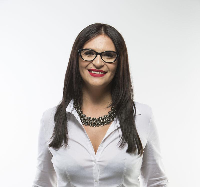 Portal Uspješne Žene.com