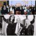 "Humanost i zabava:  ""Black and white"" party u opatijskom Royalu"