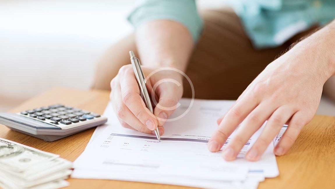 Pravilnik o izmjenama i dopunama Pravilnika o porezu na dohodak
